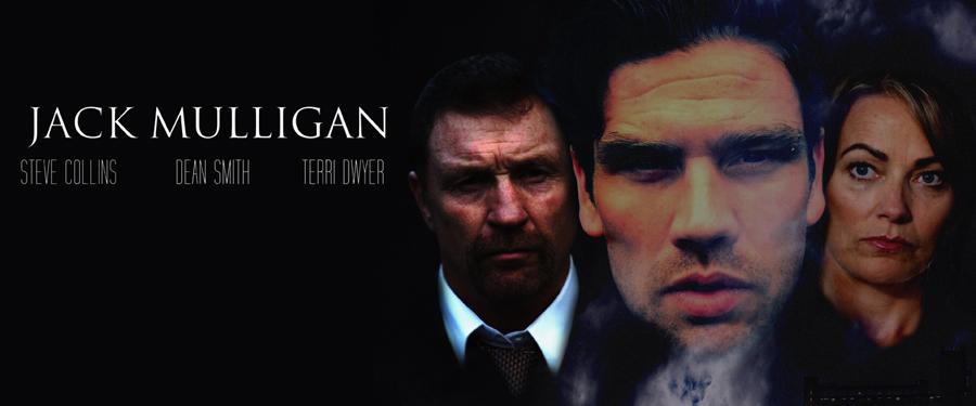 Film: Jack Mulligan (18)