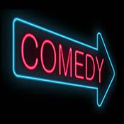 All Star Comedy Night