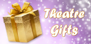 Give the gift of Theatre!