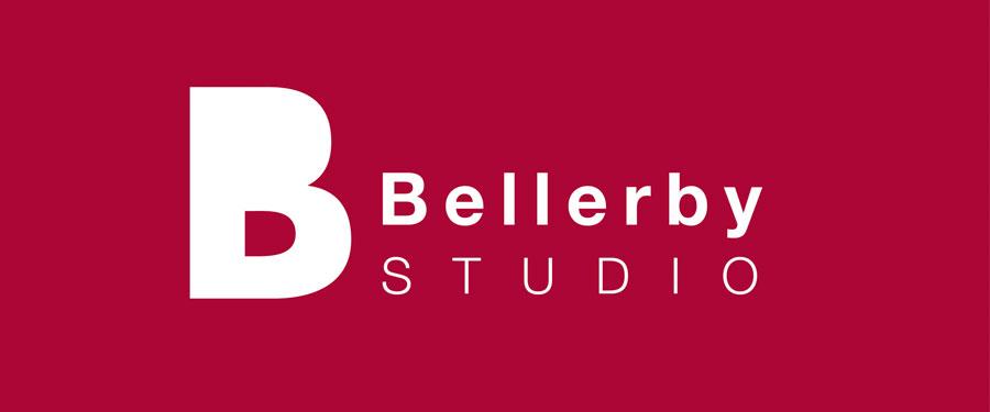 Bellerby Studio