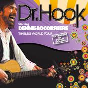 Thu 12 Oct - Dr Hook