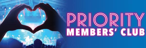 Priority Members' Club