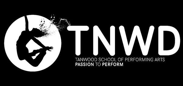 Tanwood School of Performing Arts